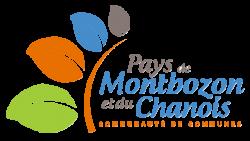 20150731192202 logo epci du pays de montbozon et du chanois