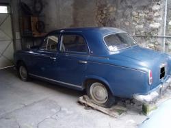 403 bleue