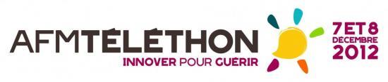 afm-telethon-2012.jpg