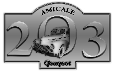 Amicale 203 pdl 1