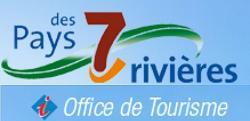 logo-ot-p7r.jpg