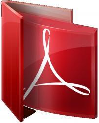 logo-pdf.jpg