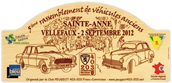 plaque-rallye-2012.jpg